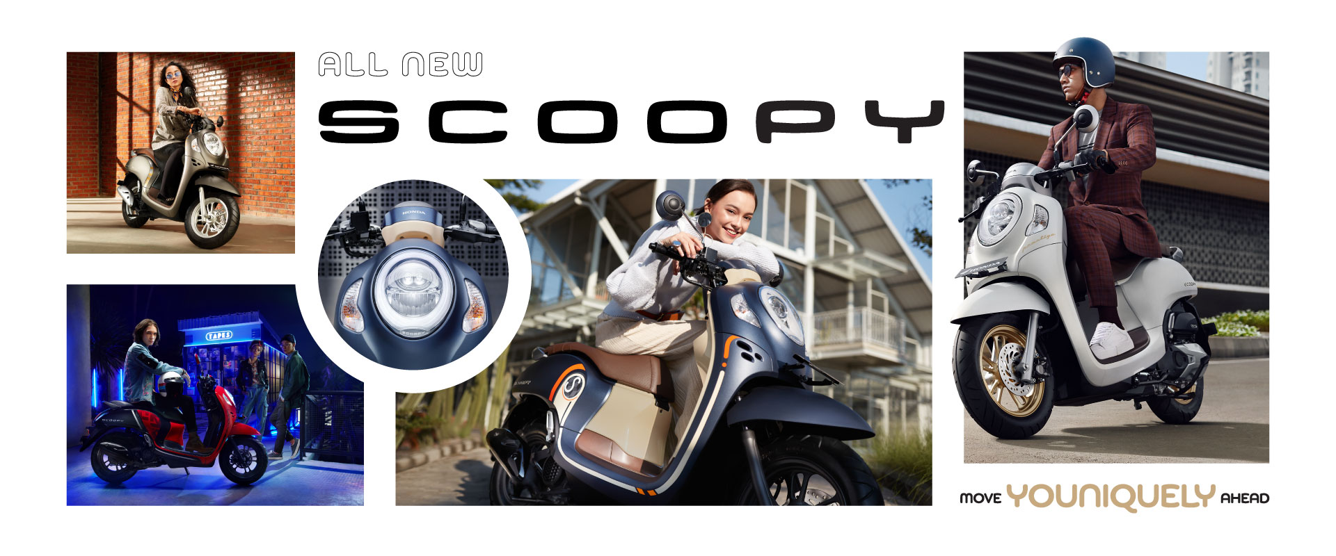 honda-all-new-scoopy