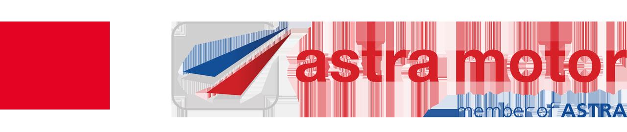 Astra Motor Bali | Astra Motor Honda